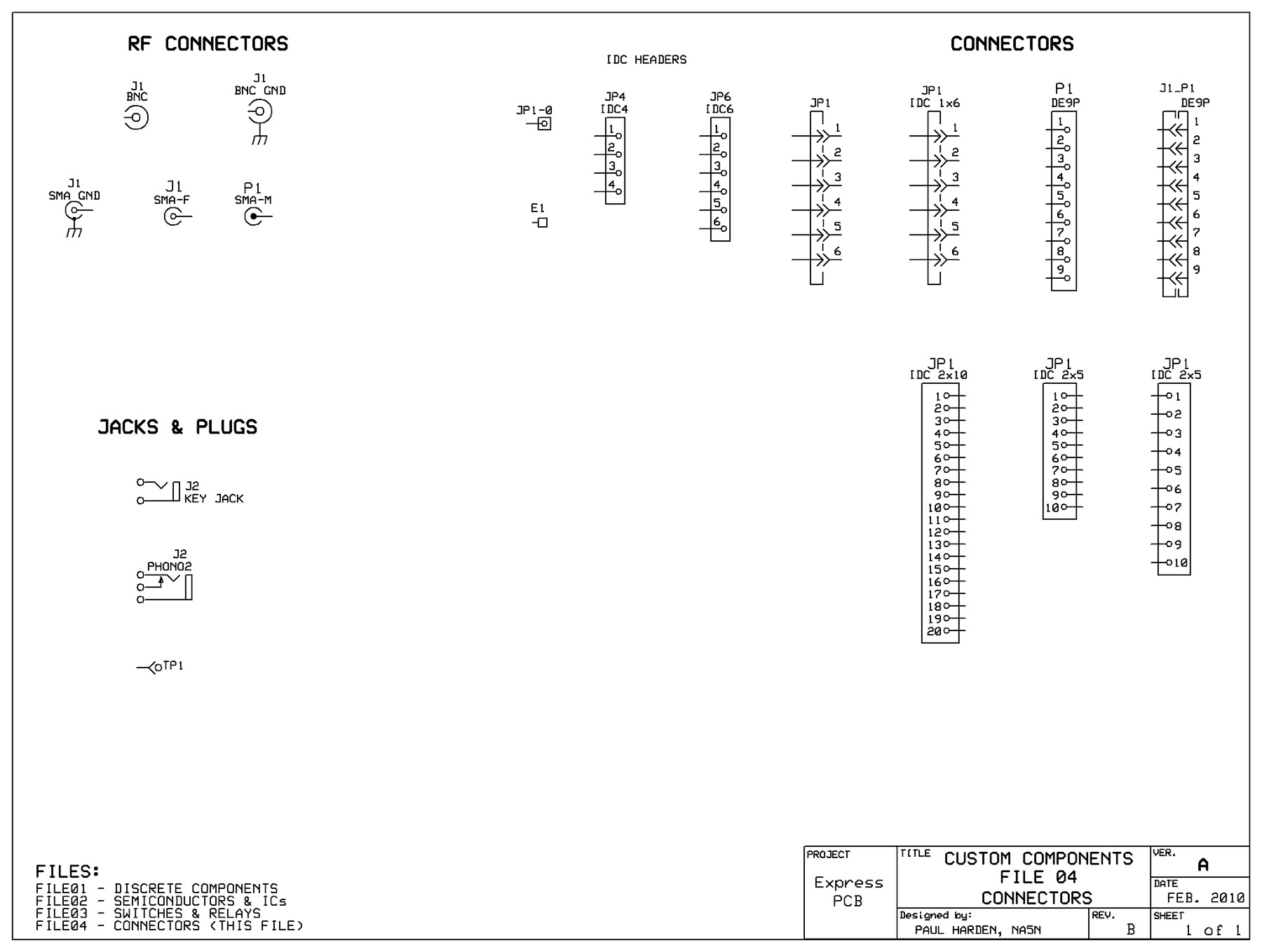 Work1 Technical Expresspcb Schematic And Pcb Design Software New Version Work001003