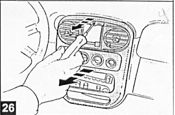 2003 Mercedes E320 Fuse Box besides W203 Rear Sam Wiring Diagram further Mercedes C320 Fuse Box Diagram together with Jaguar S Type Fuel Pump Html likewise 1991 Honda Accord Parts Catalog. on 2004 mercedes c240 fuse diagram
