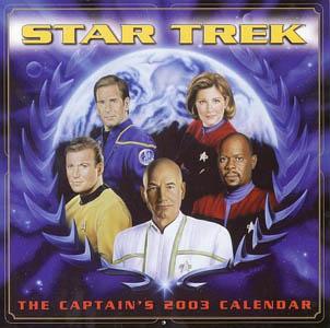 startrek-calendar2003-captains.jpg