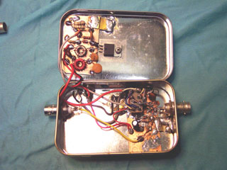 W1fb qrp notebook