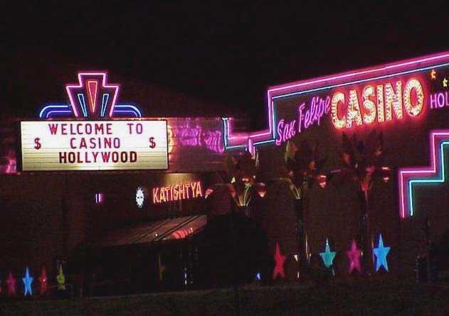 Casino twin river ri