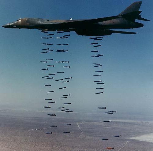 b-1bombing2.jpg