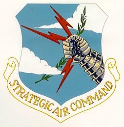 nike air force 461x0